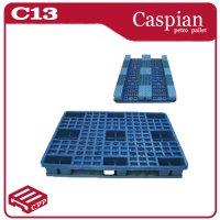 plastic pallet code c13